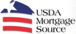 USDA Mortgage Source