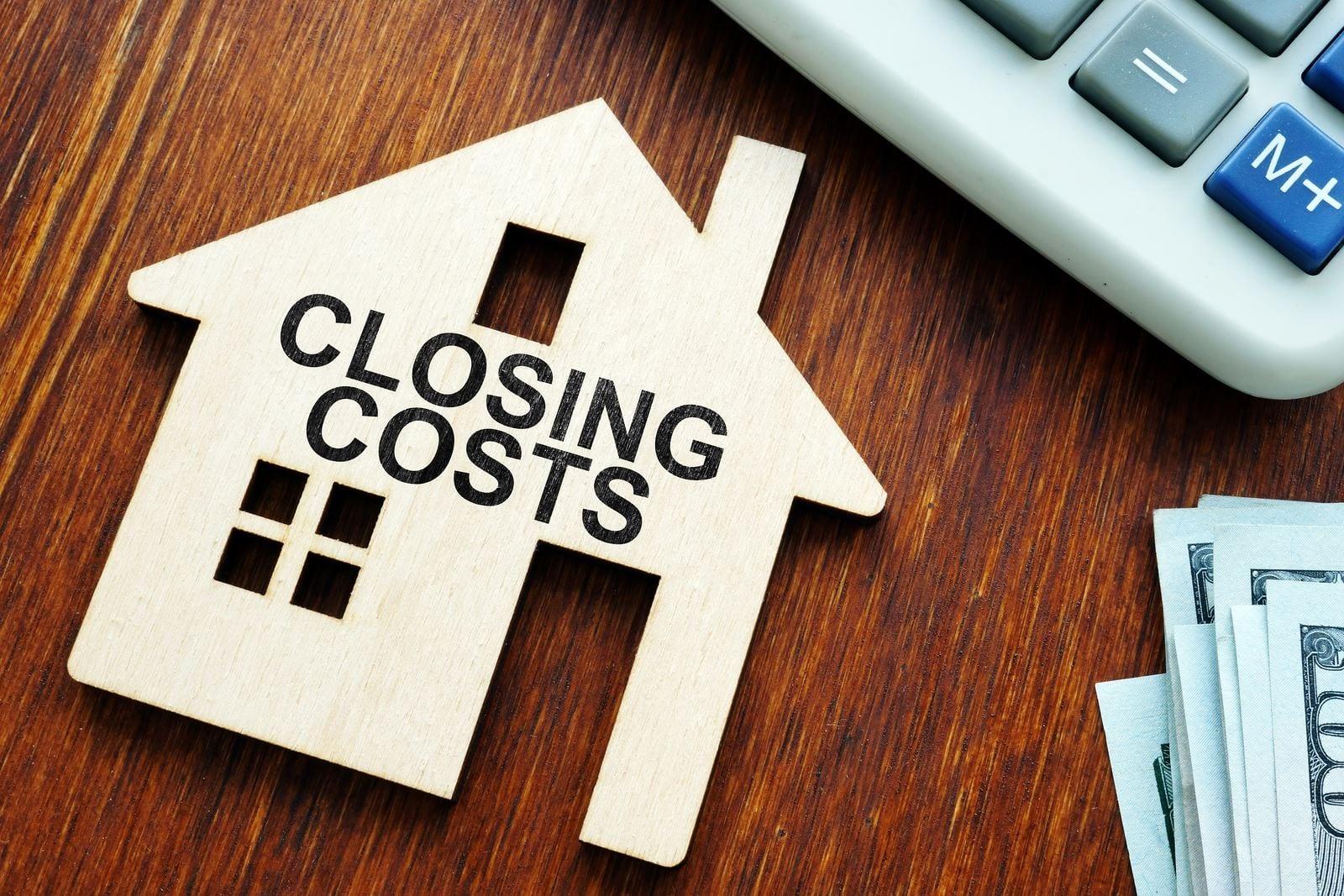 USDA Loan Closing Costs 2020