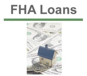 fha_loans