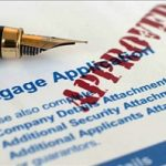 How to Apply for USDA loan approval