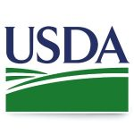 Where To Apply For USDA Loan
