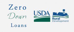 USDA loan Tampa