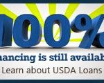 Punta Gorda USDA Loan