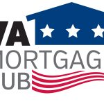 100% VA Home Loan –
