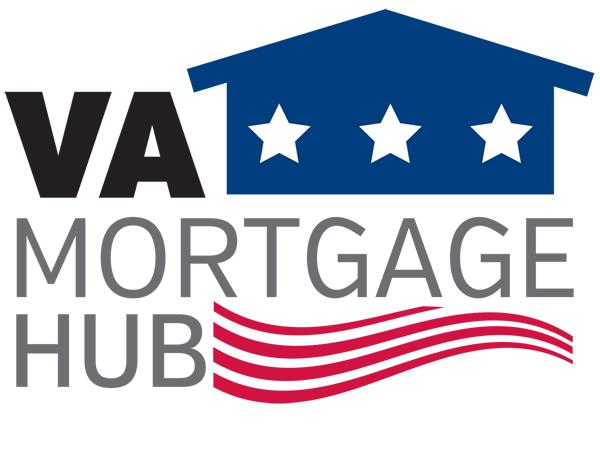 VA Mortgage Hub Florida