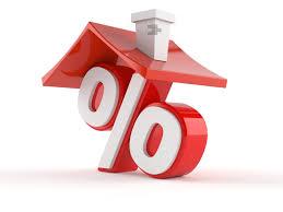 August 2015 USDA Interest Rate