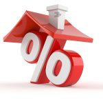 November 2015 USDA Interest Rates