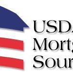 2017 USDA Household Income Limits