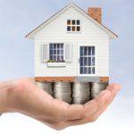 Florida Jumbo Loan