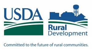 Alabama USDA Home Loan