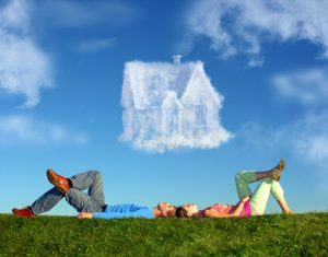 Tennessee First Time Buyer Programs