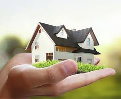 Florida Government Home Loans