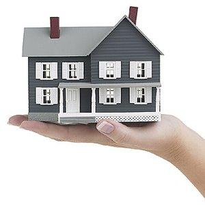 Pennsylvania 5 Percent Down Jumbo Loans