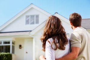 Fla First Time Buyers USDA Loan