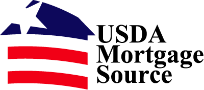 USDA Mortgage Florida