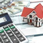 St. Johns, Duval County FHA Home Loans