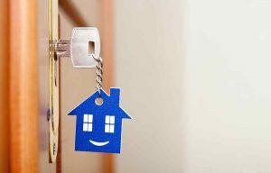 USDA Rural Housing Program Arizona