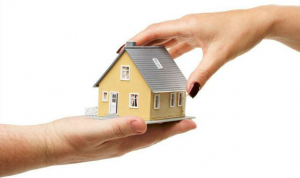 Arkansas Usda Loan Requirements Usda Mortgage Source