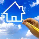 USDA Rural Housing Loans Indiana