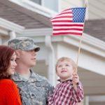 VA Loans Funding Fee 2017
