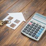 Jumbo Loans Programs 5% Down
