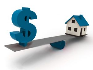 Usda Home Loan Requirements 2020.New Fha Va Usda Conventional Loan Limits Usda Mortgage