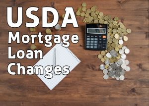 Usda Loan Florida Map.Usda Eligible Approved Housing Map Changes Usda Mortgage Source