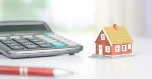 USDA Loan Refinance