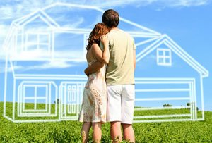 Ready to purchase home
