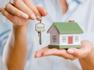 Rural Housing Loan Guide