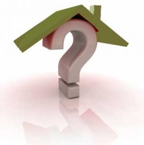 what is USDA mortgage