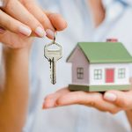 2019 First Time Home Buyer Programs