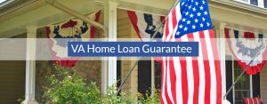 VA Mortgage 2019