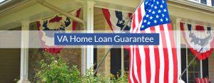 VA Mortgage 2019