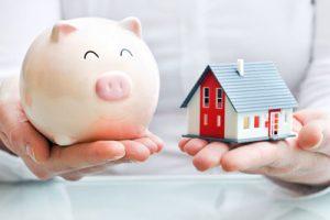 Missouri Jumbo Mortgage