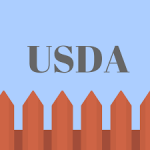 USDA Home Loan Approved Area