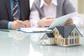 FHA loan approval