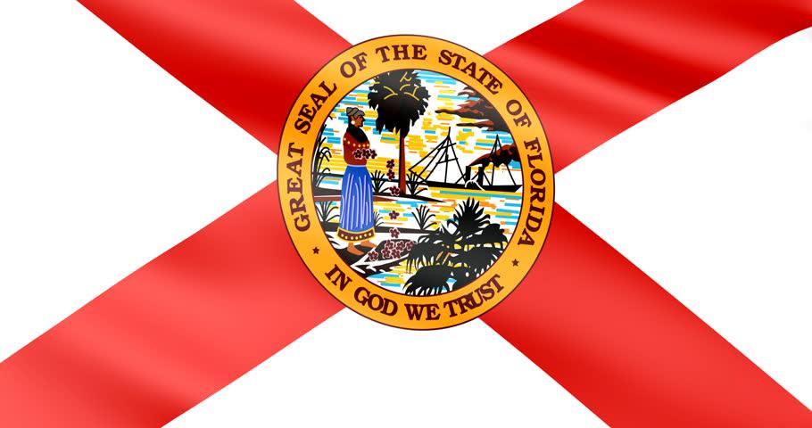 Lake County Florida USDA Lender