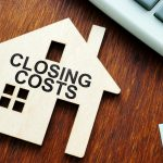 USDA Loan Closing Costs