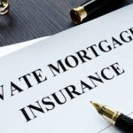 USDA Mortgage Insurance
