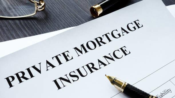 USDA Mortgage Insurance